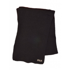 Fila KNITTED SCARF
