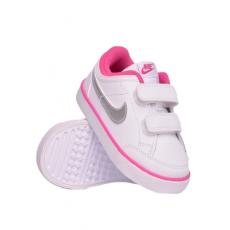 Nike CAPRI 3 LTR (TDV)