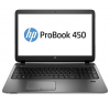HP ProBook 450 G2 J4S44EA laptop