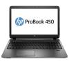 HP ProBook 450 G2 J4S44EA laptop