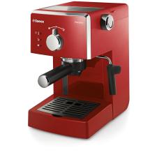 Philips HD8423/29 kávéfőző