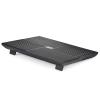Deepcool Multi Core X8 notebook hűtőpad 15.6
