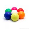 Play MMX Plus zsonglőrlabda, 67mm, 135gr, fehér