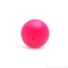 Play MMX zsonglőrlabda, 70mm, 150gr, pink