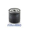 MANN FILTER W7032 olajszűrő