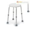 Tusoló ülőke - GYS170