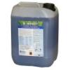 D-Sanity Általános fertőtlenítő-és tisztítószer 5L-es