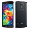 Samsung Galaxy S5 Mini Dual G800H