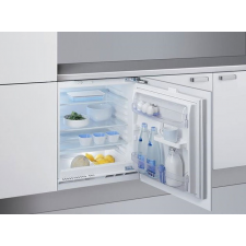 Whirlpool ARZ 005/A+ hűtőgép, hűtőszekrény