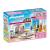 Playmobil Női ruházati üzlet - 5486