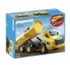 Playmobil Nagy teherszállító billencs - 5468 playmobil