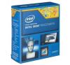 Intel XEON E5-2650V3 2.30GHZ SKT2011-3 25MB CACHE BOXED (BX80644E52650V3) processzor