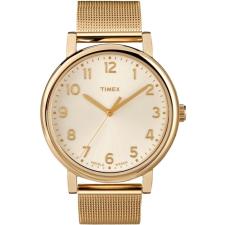 Timex T2N598 karóra