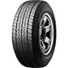 Dunlop ST20 235/60 R16 100H négyévszakos gumiabroncs