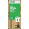 Vitamin Bottle Zöld Kávé kapszula 30 db