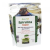 Naturpiac Spirulina italpor 250 g