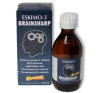 Eskimo 3 Eskimo-3 Brainsharp olaj 210 ml gyógyhatású készítmény