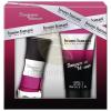 Bruno Banani - Dangerous Woman női 20ml parfüm szett