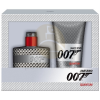 Eon Production - James Bond 007 Quantum férfi 30ml parfüm szett  1.