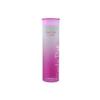 Aquolina Simply Pink EDT 30 ml