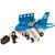 BRIO Repülőgép