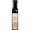 Olajütő Tökmagolaj 500 ml