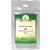 Viva Natura Patikai tisztaságú só 250 g