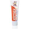 Elmex Gyermek fogkrém 50 ml