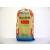 Vermicelli Longkao Üvegtészta 500 g