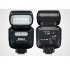 Nikon SB-500 vaku vaku