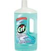 CIF Brillance általános lemosó Ocean 1000 ml