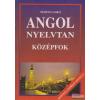 Németh Anikó szerk. - Angol nyelvtan - Középfok