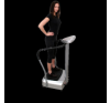 Vivamax Fitnessline Crazy Fit készülék vibrációs tréner