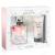 Lancome - La Vie Est Belle női 50ml parfüm szett