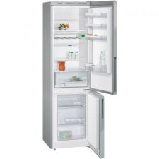 Siemens KG39VVL31 hűtőgép, hűtőszekrény