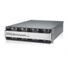 Thecus W16000 Windows Storage Server