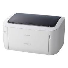 Canon i-SENSYS LBP6030 nyomtató