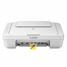 Canon PIXMA MG2950 nyomtató