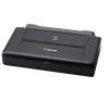 Canon PIXMA iP110 nyomtató