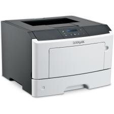 Lexmark MS312DN nyomtató