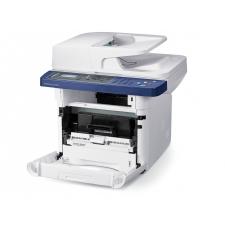 Xerox WorkCentre 3325V_DNI nyomtató