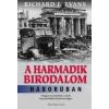 Richard J. Evans A harmadik birodalom háborúban