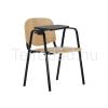Teirodád.hu ANT-1120 LN Maxi tárgyalószék kihajtható, műanyag asztalkával