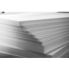 Cellotherm EPS 100 hőszigetelő lemez 2 cm vastag (Cellotherm CT-EPS-100-2 polisztirol (hungarocell, nikecell) 2)