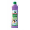 Frosch Frosch Súrolókrém Levendula 500 ml