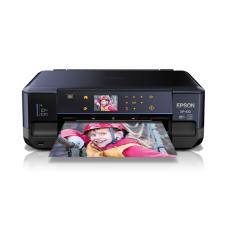 Epson Expression Premium XP-610 nyomtató