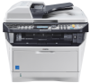 Kyocera Ecosys M2035DN nyomtató