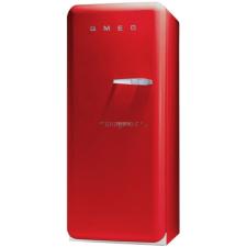 Smeg FAB28LR1 hűtőgép, hűtőszekrény