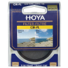 Hoya Circular Polar 58mm Slim