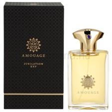 Amouage Jubilation Men 25 EDP 100 ml parfüm és kölni